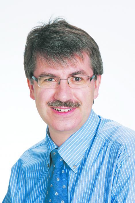 <b>Adrian Heim</b> bleibt Kreisvorsitzender der ÖDP - 11682__xl