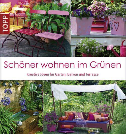 Wohnung Streichen Köln : Ideen Für Das Freiluft Wohnzimmer Pictures to pin on Pinterest