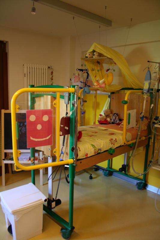 Kleine kinderzimmer gestalten ihr traumhaus ideen for Kinderzimmer modern gestalten