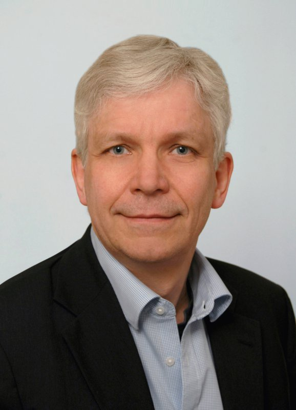 Münchner Wochenanzeiger : Dr. <b>Wilfried Rudloff</b> von der Universität Kassel <b>...</b> - 55835__xl