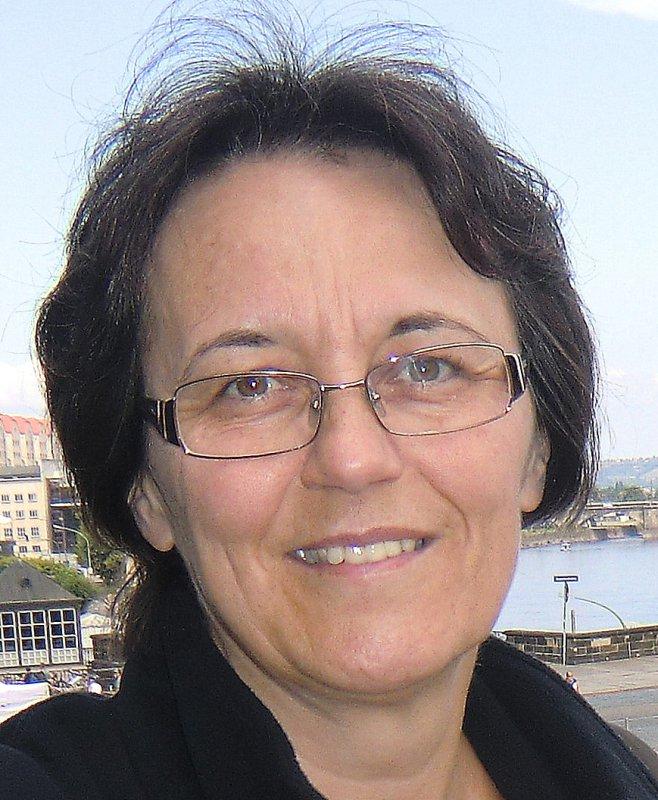 Küchenkraft München ~ maria hemmerlein bilder, news, infos aus dem web