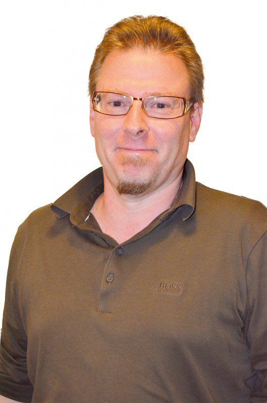 Münchner Wochenanzeiger : Trainer <b>Ralph Meinhold</b> (45 Jahre): &quot;Im Verein <b>...</b> - 68234__xl