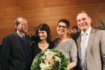 Mit Walzer und Berliner Luft ins neue Jahr - Wochenanzeiger München