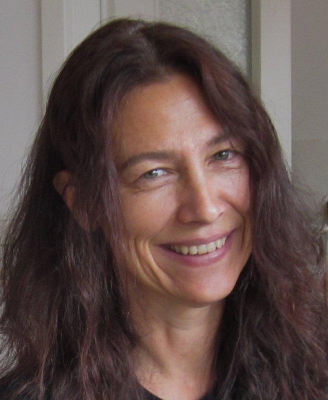 Münchner Wochenanzeiger : Die Münchner Diplom-Psychologin <b>Renate Sieber</b> <b>...</b> - 71336__xl