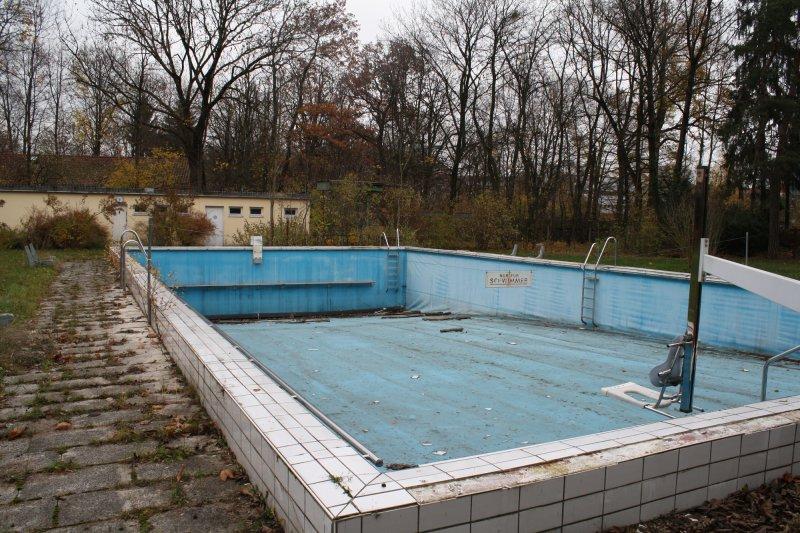 sexkino münchen im schwimmbad sb