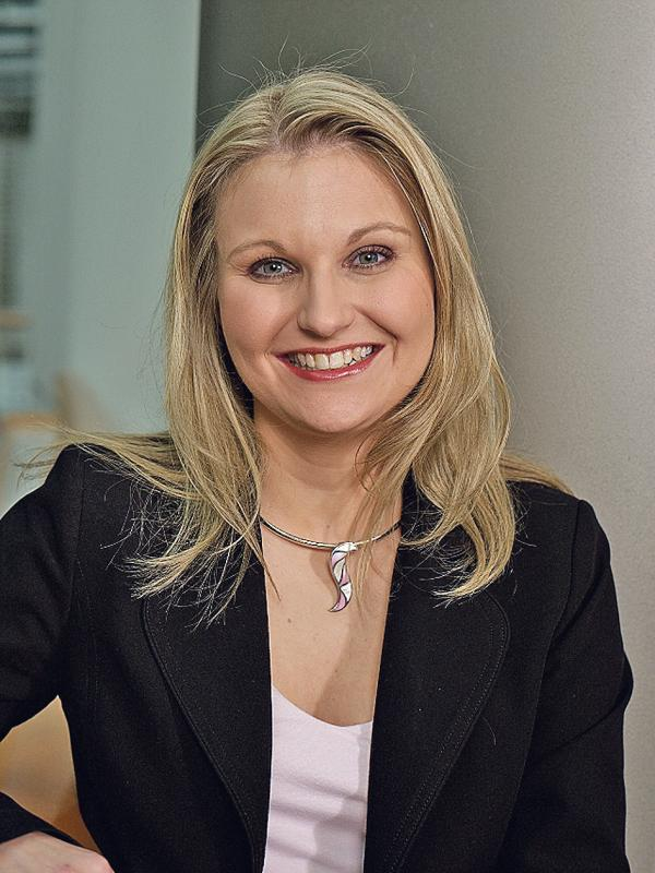 <b>Nadja Hirsch</b>, Europaabgeordnete - 20587__xl