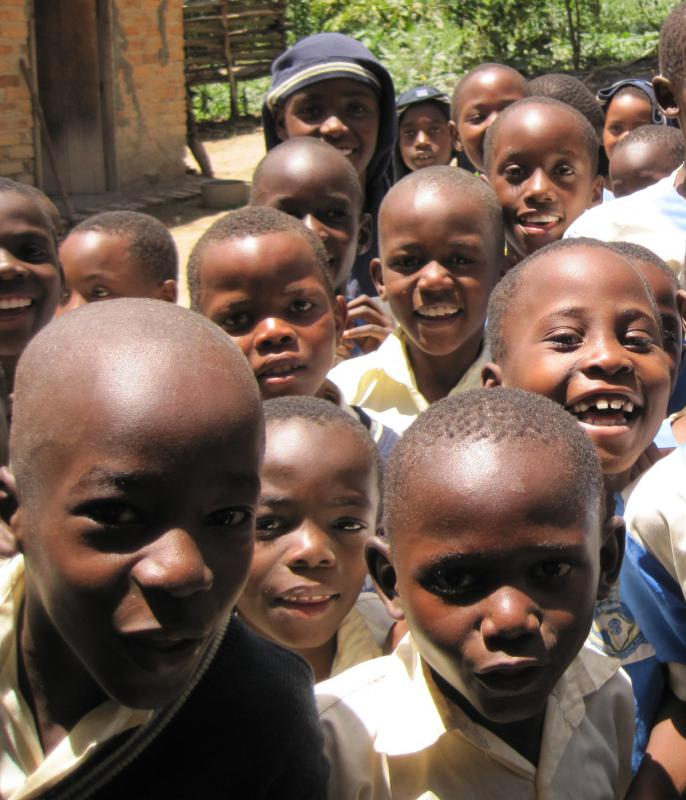 Images of zukunft bauen patrizia kinderhaus stiftung k mmert sich um