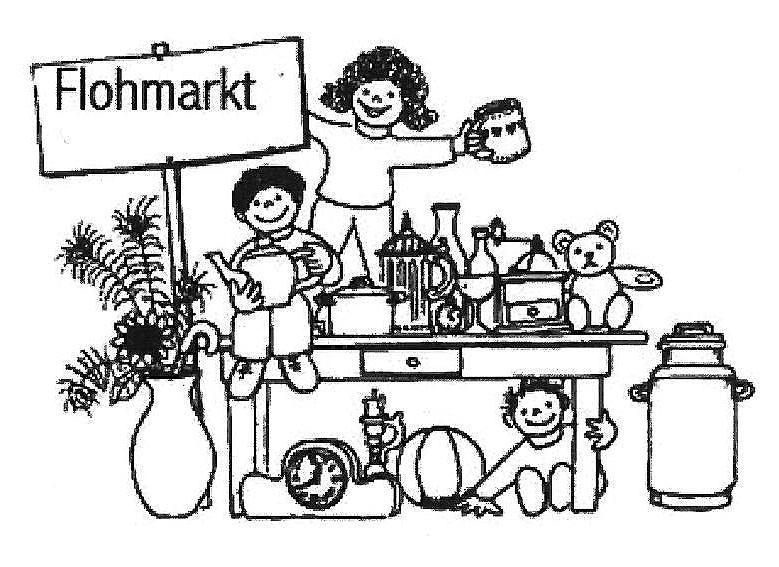 flohmarkt nürnberg und umgebung swingerclub kassel