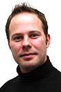Münchner Wochenanzeiger : <b>Hermann Kempf</b> ist für die Öffentlichkeitsarbeit ... - csd_kempf