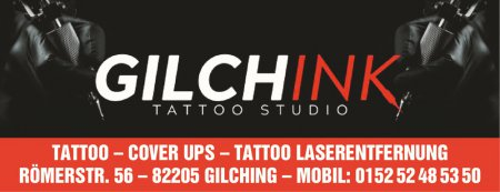 TATTOO – COVER UPS – TATT
