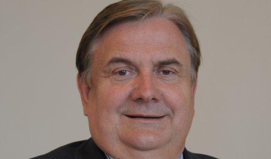 Dr. <b>Volker Thieler</b>, Rechtsanwalt in Gräfelfing, Vorstandsvorsitzender der ... - 70451_wide__xl
