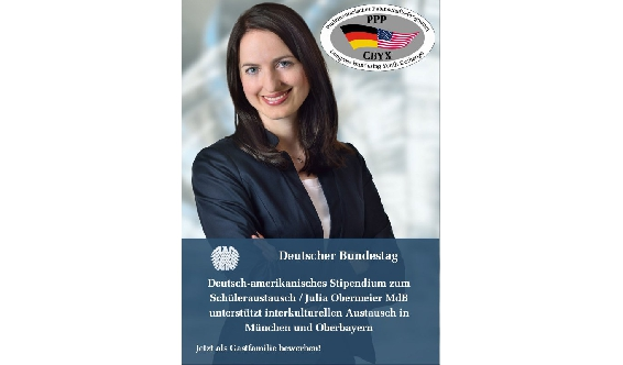 speed dating deutschland bogenhausen