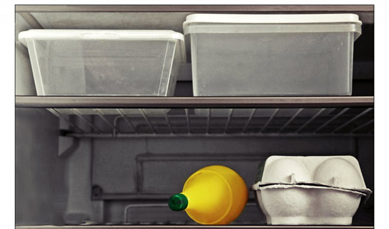 die sommerzeit als aus zeit nutzen verbraucherzentrale germering gibt tipps. Black Bedroom Furniture Sets. Home Design Ideas
