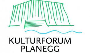 Münchner Wochenanzeiger : Das Kulturforum Planegg präsentiert die Krumpflinge, eine Koproduktion von Figurentheater Martinshof 11 und Figurentheater Berta & Co.   (Bild: Kulturforum)