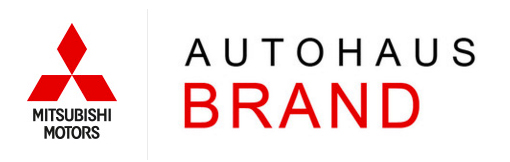 Autohaus Brand Gilching