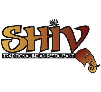 Shiv Indisches Traditionsrestaurant